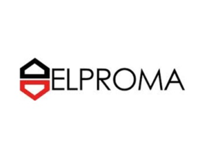 elproma